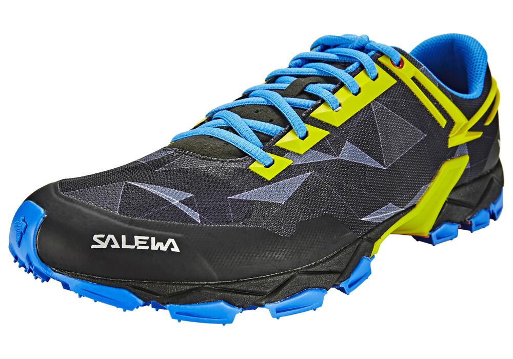 Trail Running Shoes Lasportiva Salomon